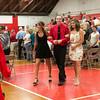 Baccalaureate 146