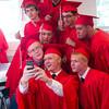 Baccalaureate 020