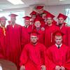 Baccalaureate 017