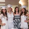 Baccalaureate 015