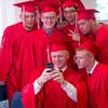 Baccalaureate 018