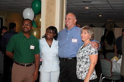 Maynard Evans Class of 83 Reunion 2008 027