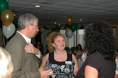 Maynard Evans Class of 83 Reunion 2008 025