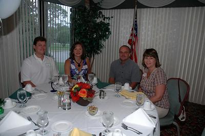 Maynard Evans Class of 83 Reunion 2008 018