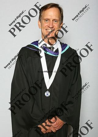 2013 McCallum Keedjit™ Diploma Proof Photos