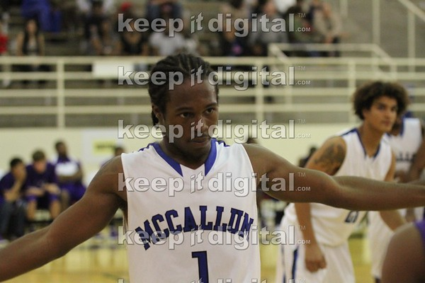 McCallum vs LBJ Bball 01_06_11
