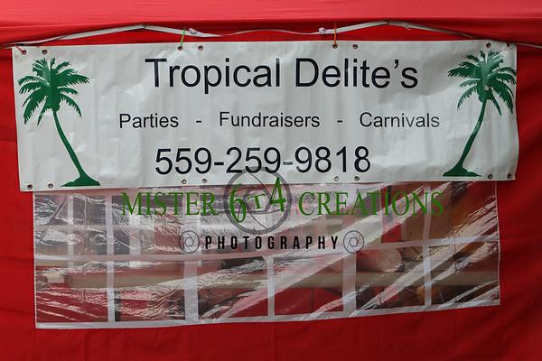 McKinley Elementary Carnival