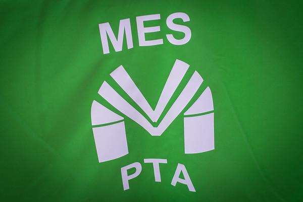 2016-17  MES