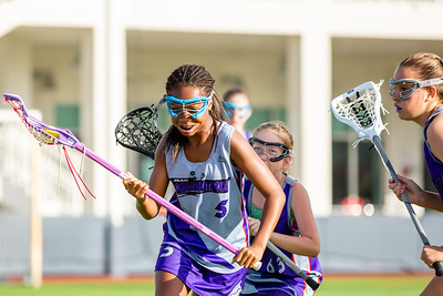 20181118_miami_lightnigh_lacrosse-31