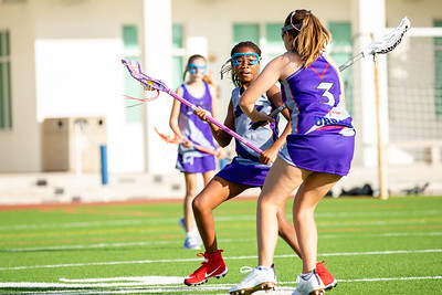 20181118_miami_lightnigh_lacrosse-28