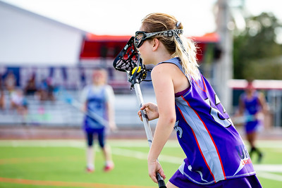 20181118_miami_lightnigh_lacrosse-20