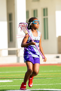 20181118_miami_lightnigh_lacrosse-26