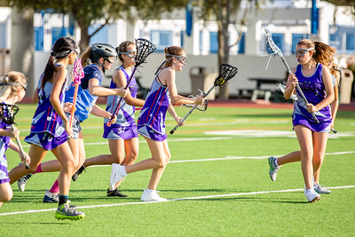 20181118_miami_lightnigh_lacrosse-12