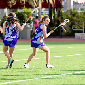 20181118_miami_lightnigh_lacrosse-6
