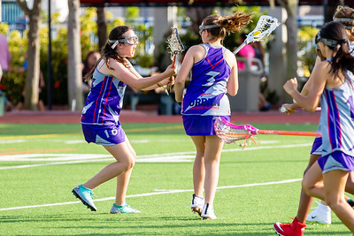 20181118_miami_lightnigh_lacrosse-7