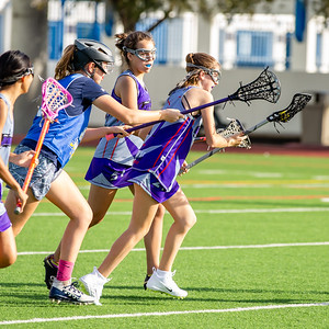 20181118_miami_lightnigh_lacrosse-11
