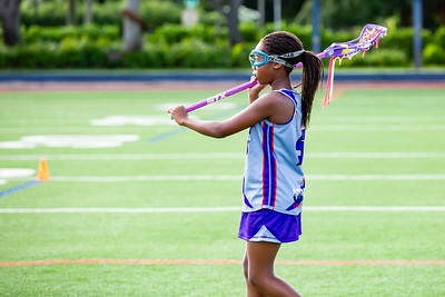 20181118_miami_lightnigh_lacrosse-18