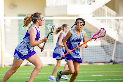 20181118_miami_lightnigh_lacrosse-23