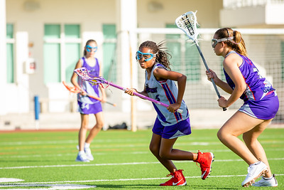 20181118_miami_lightnigh_lacrosse-29