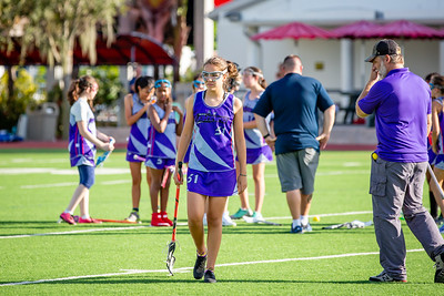 20181118_miami_lightnigh_lacrosse-5