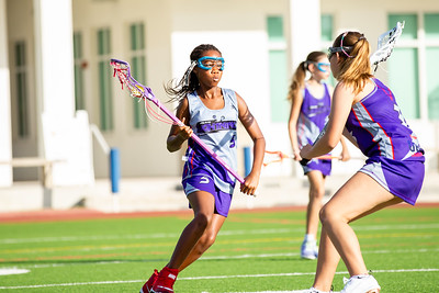20181118_miami_lightnigh_lacrosse-27