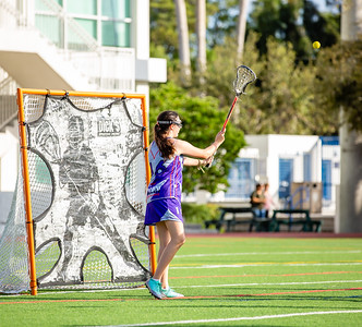 20181118_miami_lightnigh_lacrosse-14