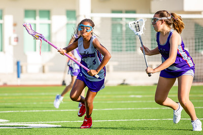 20181118_miami_lightnigh_lacrosse-30