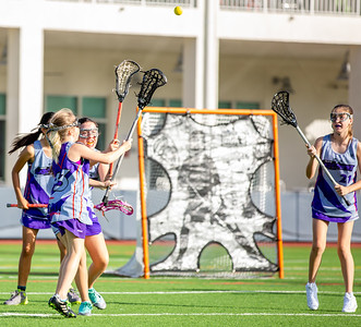 20181118_miami_lightnigh_lacrosse-10
