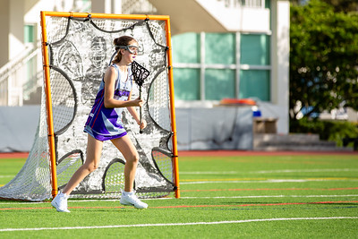 20181118_miami_lightnigh_lacrosse-16