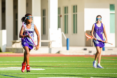 20181118_miami_lightnigh_lacrosse-25