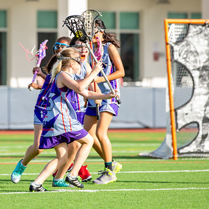 20181118_miami_lightnigh_lacrosse-9