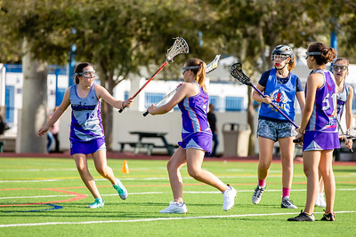 20181118_miami_lightnigh_lacrosse-15