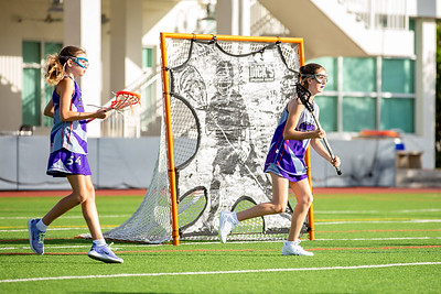 20181118_miami_lightnigh_lacrosse-17