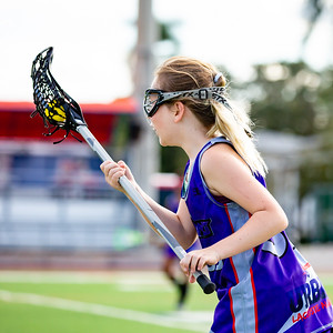 20181118_miami_lightnigh_lacrosse-19