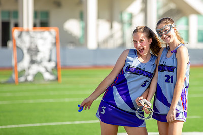 20181118_miami_lightnigh_lacrosse-3