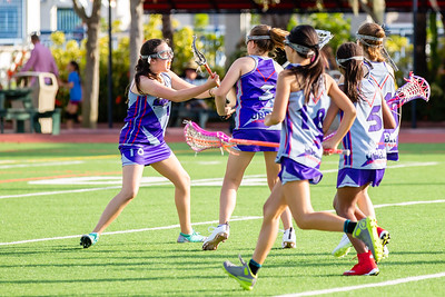 20181118_miami_lightnigh_lacrosse-8