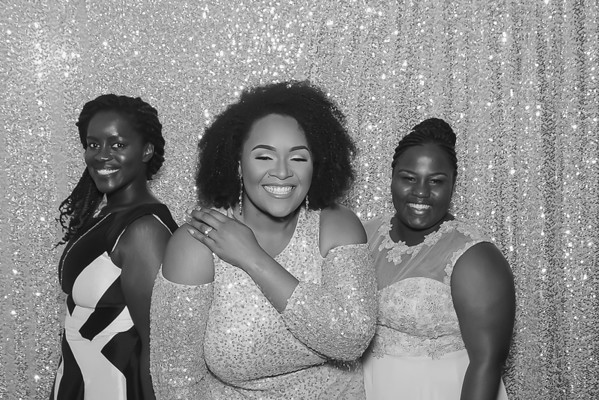 Miami Norland Class Reunion 2018