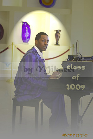 mic11 piano 095