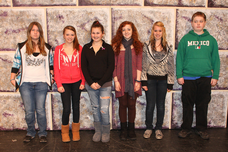 OMS 2011 play_Jan 14 2012_0058_edited-1