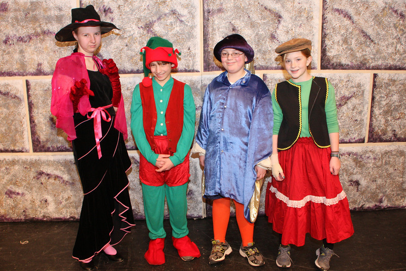 OMS 2011 play_Jan 14 2012_0034_edited-1