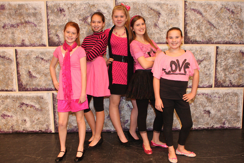 OMS 2011 play_Jan 14 2012_0004_edited-1