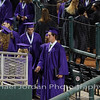 MHS 2016 Seniors Graduation Cememony