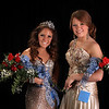 Miss Johnson Pageant 2012 : 7 galleries with 761 photos