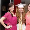 Kaylee, Molly, Hannah