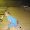 Ian Bowling