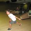 Max Bowling