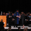 Getting the Diploma