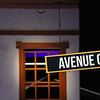 "Montachusett Vocational Technical High School will be putting on the play  ""Avenue Q"" on Friday February 28th at 3:30 p.m., Saturday March  1st at 7 p.m. and Sunday March 2nd at 2 p.m. at the school. SENTINEL & ENTERPRISE/JOHN LOVESENTINEL & ENTERPRISE/JOHN LOVE"