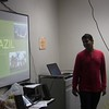 "ESL Classes: Presentation by Caio Silva on Brazil (Part 1)<br /> <a href=""https://youtu.be/4K4ZBFtD0o8"">https://youtu.be/4K4ZBFtD0o8</a>"