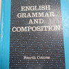 """<a href=""""http://www.eslcafe.com/grammar.html"""">http://www.eslcafe.com/grammar.html</a><br /> <br /> <a href=""""http://writingcenter.fas.harvard.edu/pages/tips-grammar-punctuation-and-style"""">http://writingcenter.fas.harvard.edu/pages/tips-grammar-punctuation-and-style</a><br /> <br /> <a href=""""http://en.writecheck.com/ways-to-avoid-plagiarism/"""">http://en.writecheck.com/ways-to-avoid-plagiarism/</a>"""